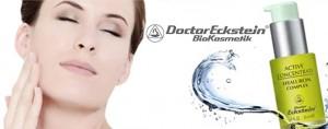 Dr_Eckstein_start_kat2