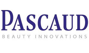 logo-pascaud